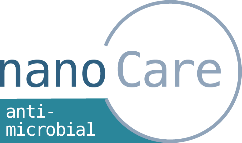nanoCare antimicrobial