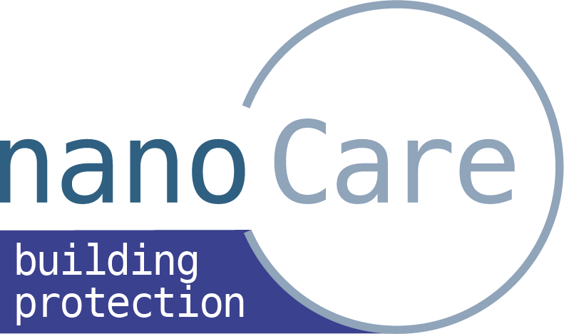 nanoCare building protection